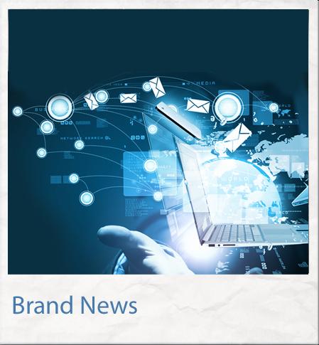 Brand-News InFormati con GMSL | Newsletter Novembre 2018