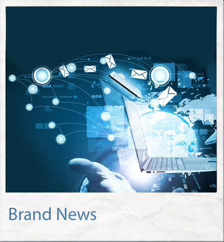 Brand-News Newsletter Settembre 2019
