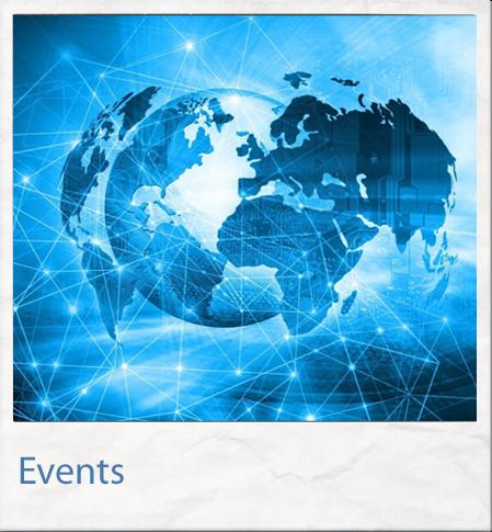 Events GMSL News & Information | Settembre 2018 News Uncategorized