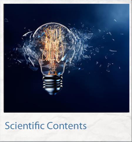 Scientific-Contents GMSL News & Information | Settembre 2018 News Uncategorized